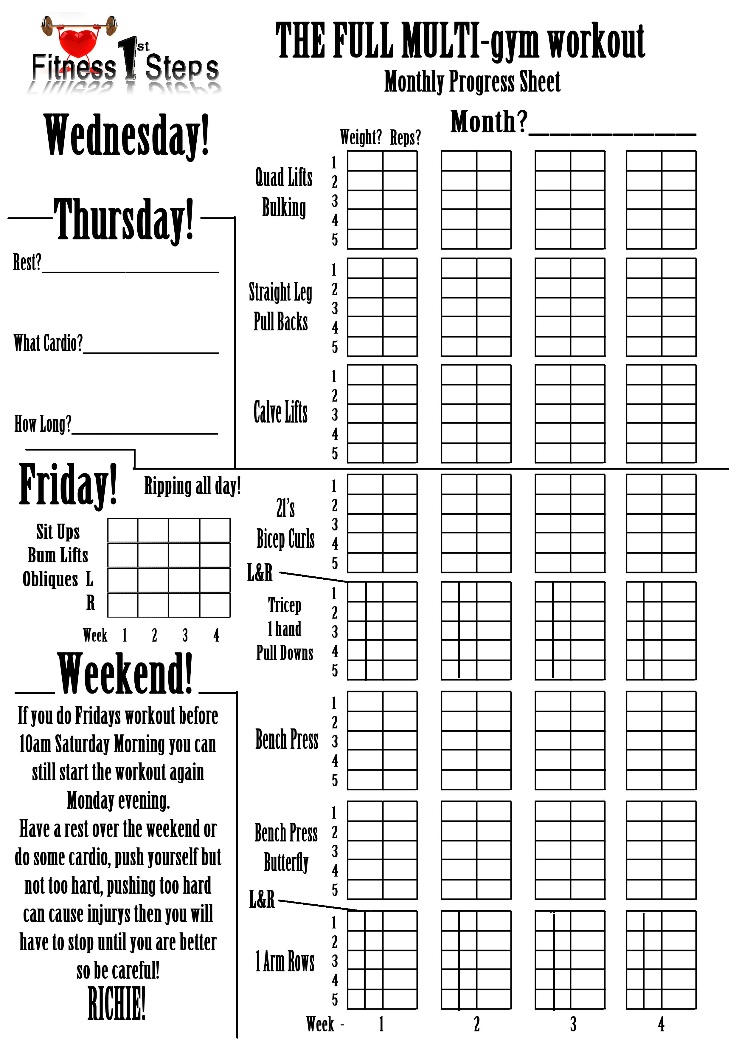 workout sheet P90x workout sheets - free ebook download as excel spreadsheet (xls), pdf file (pdf), text file (txt) or read book online for free.