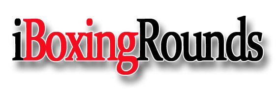 iboxing rounds logo