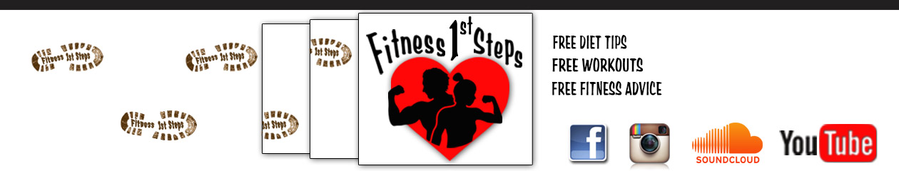 Lb To Kg Chart Fitness 1st Steps