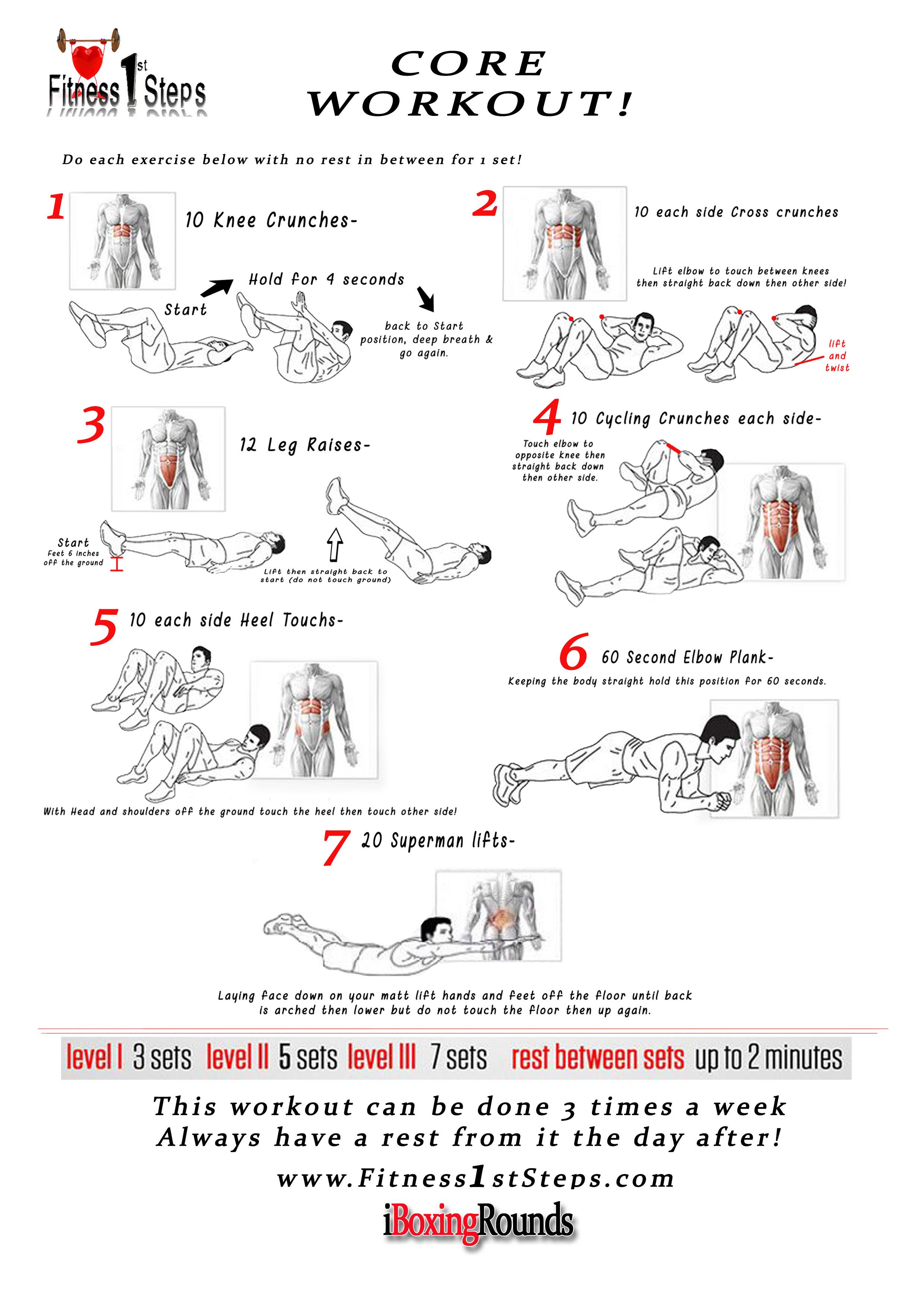 CXWORX – Core Workout Fitness Classes – Les Mills |Core Exercise Class